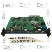 Carte DLT2 Alcatel Office 4200E