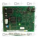 Carte M32 Alcatel Office 4200E