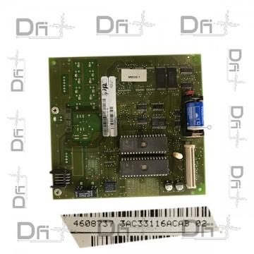 Carte MM32E-1 Alcatel Office 4200E