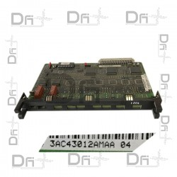 Carte T02-1 Alcatel Office 4200E