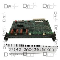 Carte S0T04-1 Alcatel Office 4200E 3AC43012AK