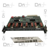 Carte S0T08 Alcatel Office 4200E 3AC43008AC