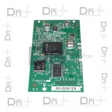 Carte FAX Panasonic KX-NS1000