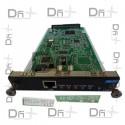 Carte PRI30 Panasonic KX-NCP500 - KX-NCP1000