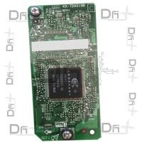Carte RMT Panasonic KX-TDA & KX-TDE 100/200/600 KX-TDA0196