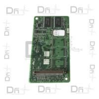 Carte MEC Panasonic KX-TDA100 & KX-TDA200 KX-TDA0105