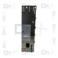 Alimentation PSU-S Panasonic KX-TDA & KX-TDE 100/200 KX-TDA0108