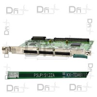 Carte BUS-M Panasonic KX-TDA600 & KX-TDE600 KX-TDA6110