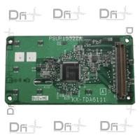 Carte BUS-ME Panasonic KX-TDA600 & KX-TDE600 KX-TDA6111