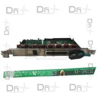 Carte LCOT8 Panasonic KX-TDA & KX-TDE 100/200/600 KX-TDA0180