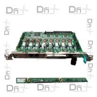 Carte LCOT16 Panasonic KX-TDA & KX-TDE 100/200/600 KX-TDA0181