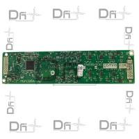 Carte CID8 Panasonic KX-TDA & KX-TDE 100/200/600 KX-TDA0193