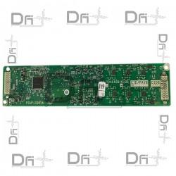 Carte CID8 Panasonic KX-TDA & KX-TDE 100/200/600