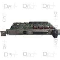 Carte LCOT4 Panasonic KX-TDA & KX-TDE 100/200/600 KX-TDA0183