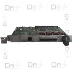 Carte LCOT4 Panasonic KX-TDA & KX-TDE 100/200/600