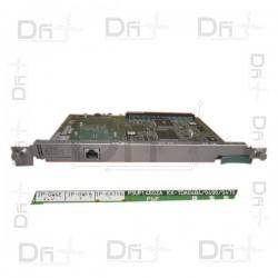 Carte IP-GW4E Panasonic KX-TDA & KX-TDE 100/200/600