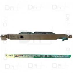 Carte IP-GW16 Panasonic KX-TDA & KX-TDE 100/200/600