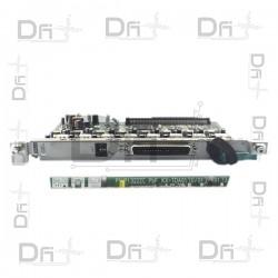 Carte DHLC8 Panasonic KX-TDA & KX-TDE 100/200/600