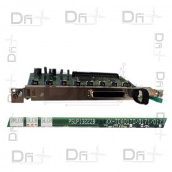Carte DLC16 Panasonic KX-TDA & KX-TDE 100/200/600