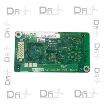 Carte EXT-CID Panasonic KX-TDA & KX-TDE 100/200/600
