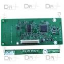 Carte ECHO16 Panasonic KX-TDA & KX-TDE 100/200/600
