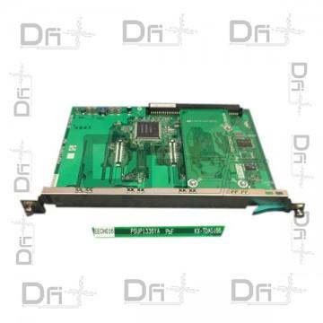 Carte EECHO16 Panasonic KX-TDA600 & KX-TDE600
