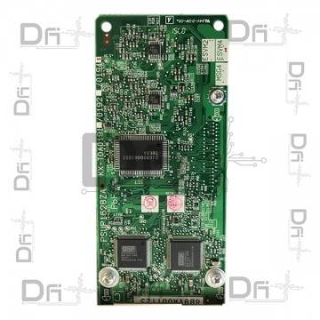 Carte ESVM4 Panasonic KX-TDA & KX-TDE 100/200/600
