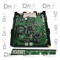 Carte EXT-CID Panasonic KX-TDA30 KX-TDA3168