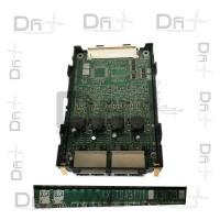 Carte DLC4 Panasonic KX-TDA30 KX-TDA3171