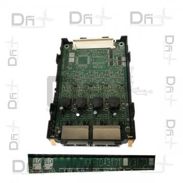 Carte DLC4 Panasonic KX-TDA30