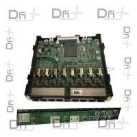 Carte DLC8 Panasonic KX-TDA15 & KX-TDA30 KX-TDA3172