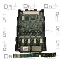 Carte SLC4 Panasonic KX-TDA30 KX-TDA3173