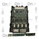 Carte SLC4 Panasonic KX-TDA30