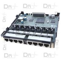 Carte SLC8 Panasonic KX-TDA15 & KX-TDA30 KX-TDA3174