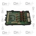 Carte LCOT4 Panasonic KX-TDA30