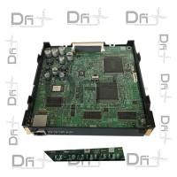 Carte IP-GW4 Panasonic KX-TDA15 & KX-TDA30 KX-TDA3480