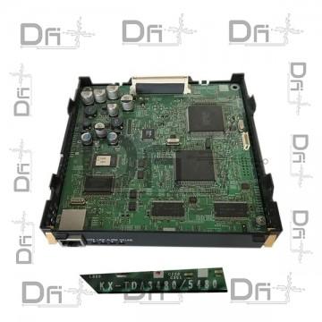Carte IP-GW4 Panasonic KX-TDA15 & KX-TDA30