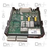 Carte DPH4 Panasonic KX-TDA15 & KX-TDA30 KX-TDA3161