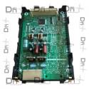 Carte LCOT2 Panasonic KX-TDA15 & KX-TDA30