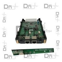 Carte BRI2 Panasonic KX-TDA15 & KX-TDA30 KX-TDA3280