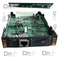 Carte BRI1 Panasonic KX-TDA15 KX-TDA3283