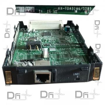 Carte BRI1 Panasonic KX-TDA15