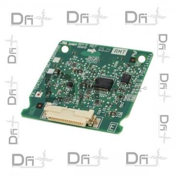 Carte RMT Panasonic KX-TDA30