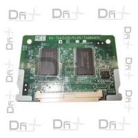 Carte MEC Panasonic KX-TDA30 KX-TDA3105