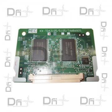Carte MEC Panasonic KX-TDA30