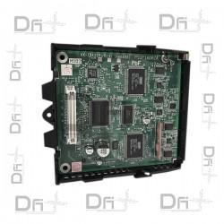 Carte MSG2 Panasonic KX-TDA15 & KX-TDA30