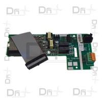 Carte DPH2 Panasonic KX-TEA308 & KX-TES824 & KX-TEM824 KX-TE82460