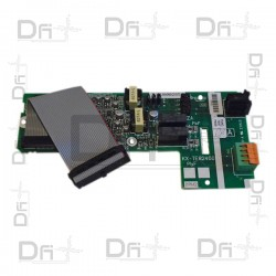 Carte DPH2 Panasonic KX-TEA308 & KX-TES824 & KX-TEM824
