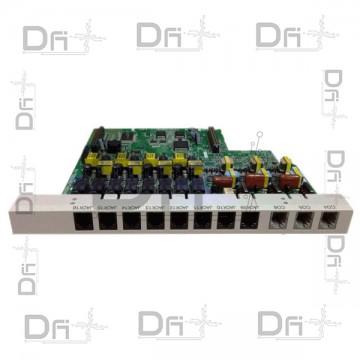 Carte KX-TE82483 Panasonic KX-TEA308 & KX-TES824 & KX-TEM824