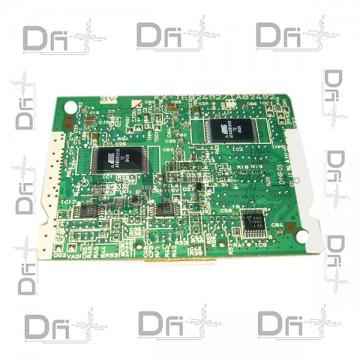 Carte BV KX-TE82492 Panasonic KX-TEA308 & KX-TES824 & KX-TEM824